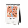 rifle-paper-co-2017-maps-desk-calendar-07