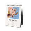rifle-paper-co-2017-maps-desk-calendar-09