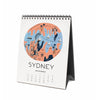 rifle-paper-co-2017-maps-desk-calendar-12