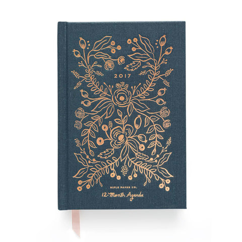 rifle-paper-co-2017-midnight-hardcover-agenda-01