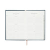 rifle-paper-co-2017-midnight-hardcover-agenda-05