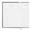 rifle-paper-co-2017-midnight-hardcover-agenda-06