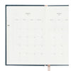 rifle-paper-co-2017-midnight-hardcover-agenda-08