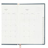 rifle-paper-co-2017-midnight-hardcover-agenda-09