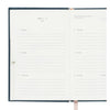 rifle-paper-co-2017-midnight-hardcover-agenda-11