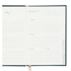 rifle-paper-co-2017-midnight-hardcover-agenda-12