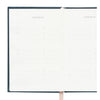 rifle-paper-co-2017-midnight-hardcover-agenda-13