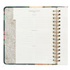 rifle-paper-co-2018-lively-floral-covered-spiral-planner- (8)