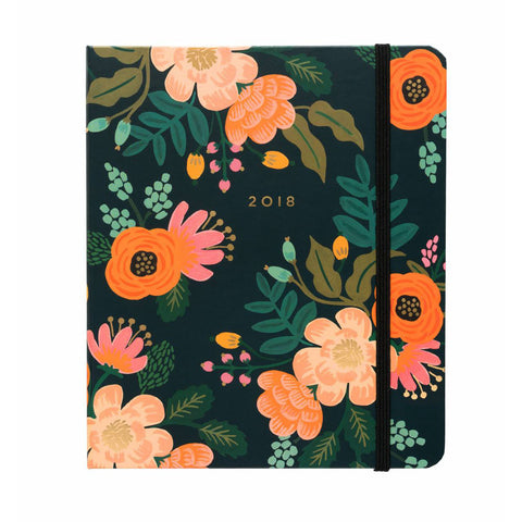 rifle-paper-co-2018-lively-floral-covered-spiral-planner- (1)