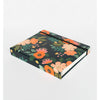 rifle-paper-co-2018-lively-floral-covered-spiral-planner- (2)