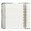 rifle-paper-co-2018-lively-floral-covered-spiral-planner- (3)