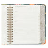 rifle-paper-co-2018-lively-floral-covered-spiral-planner- (4)