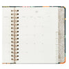 rifle-paper-co-2018-lively-floral-covered-spiral-planner- (6)
