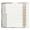 rifle-paper-co-2018-lively-floral-covered-spiral-planner- (7)