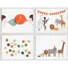 rifle-paper-co-assorted-birthday-card-set-01
