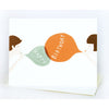 rifle-paper-co-assorted-birthday-card-set-03