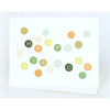 rifle-paper-co-assorted-birthday-card-set-04