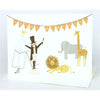 rifle-paper-co-assorted-birthday-card-set-05