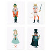rifle-paper-co-assorted-nutcracker-card-set-01