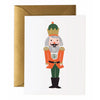 rifle-paper-co-assorted-nutcracker-card-set-02