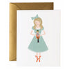 rifle-paper-co-assorted-nutcracker-card-set-04