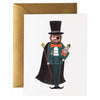 rifle-paper-co-assorted-nutcracker-card-set-05