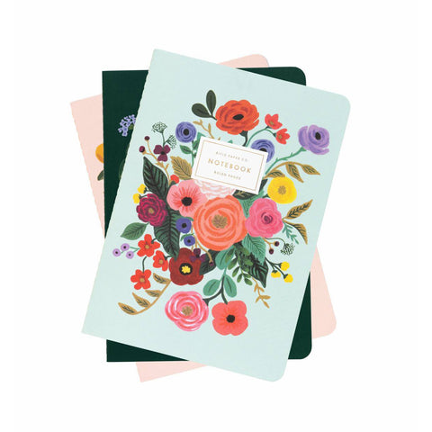 rifle-paper-co-assorted-set-of-3-garden-party-notebooks- (1)