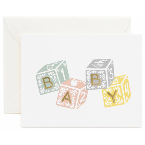 rifle-paper-co-baby-blocks-card-01