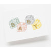 rifle-paper-co-baby-blocks-card-02