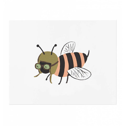 rifle-paper-co-bee-print-01