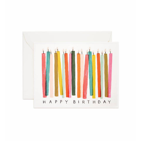 rifle-paper-co-birthday-candle-card-01