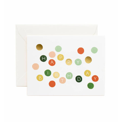 rifle-paper-co-birthday-dots-with-gold-foil-card- (1)