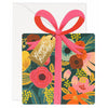 rifle-paper-co-birthday-present-card-01