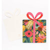 rifle-paper-co-birthday-present-card-02
