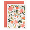 rifle-paper-co-blooming-mother's-day-card-01