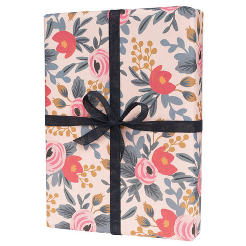 rifle-paper-co-blushing-rosa-wrapping-sheets-01