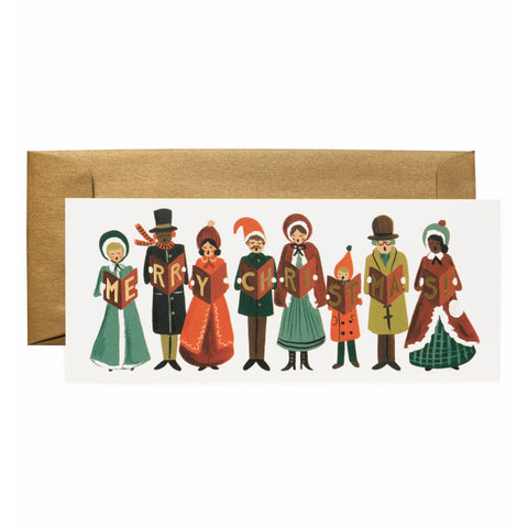 rifle-paper-co-carolers-christmas-card-01
