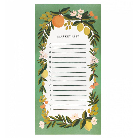 rifle-paper-co-citrus-floral-market-pad-julep-01