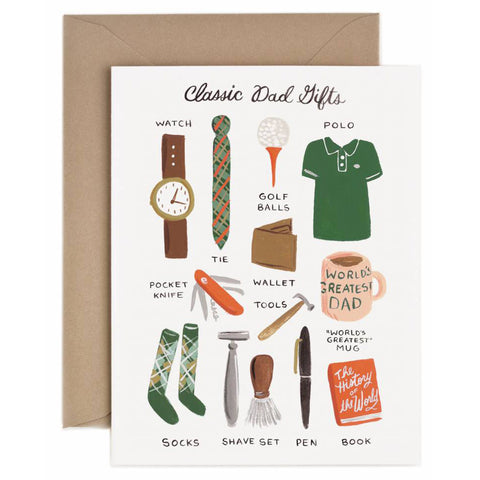 rifle-paper-co-classic-dad-gifts-card-01