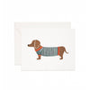rifle-paper-co-dachshund-card-01