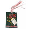 rifle-paper-co-do-not-open-'til-christmas-gift-tags-01