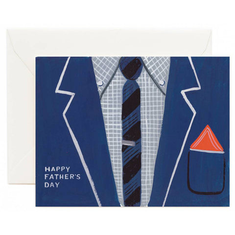 rifle-paper-co-father's-day-suit-card-01