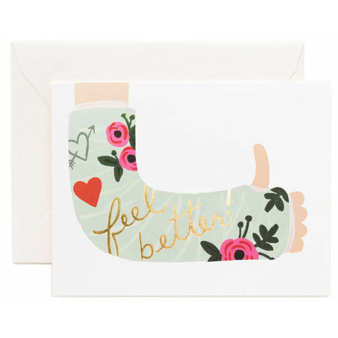 rifle-paper-co-feel-better-card-01