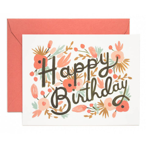 rifle-paper-co-floral-burst-happy-birthday-card-01