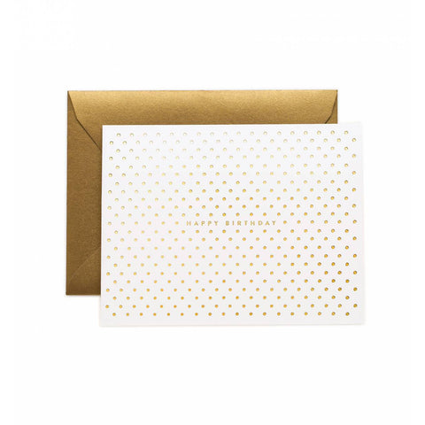rifle-paper-co-gold-dots-birthday-card- (1)
