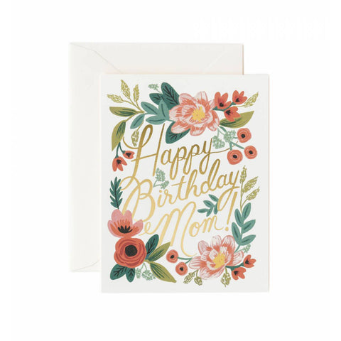 rifle-paper-co-happy-birthday-mom-card- (1)
