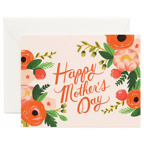 rifle-paper-co-happy-mother's-day-card-01