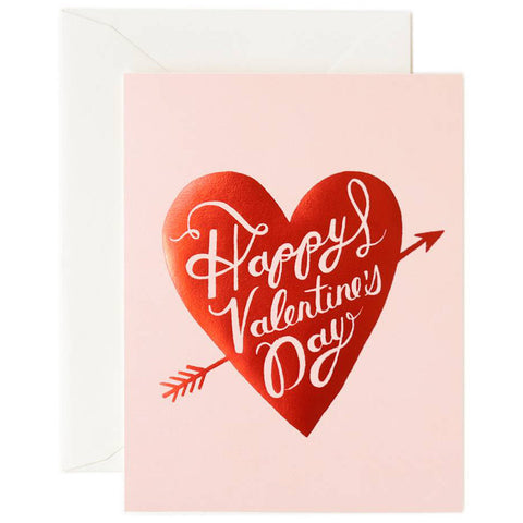 rifle-paper-co-happy-valentine's-day-heart-card-01