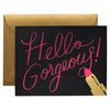 rifle-paper-co-hello-gorgeous-card-02
