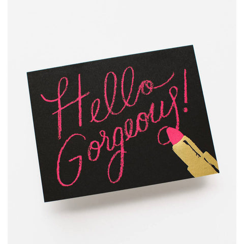 rifle-paper-co-hello-gorgeous-card-01